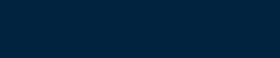 socialstyrelsen-logo20130601
